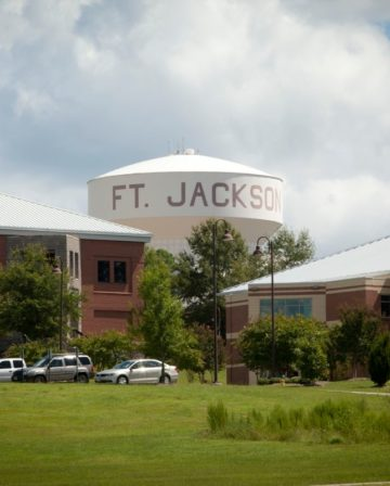 things-to-do-in-fort-jackson